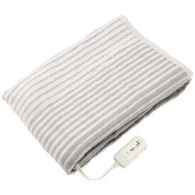 コイズミ KOIZUMI 電気掛敷毛布 KDK6001