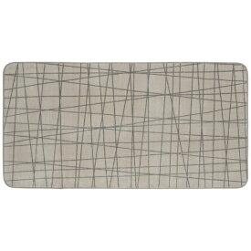 コイズミ KOIZUMI 電気カーペット KDC-1007 [カバー+本体 /1畳]