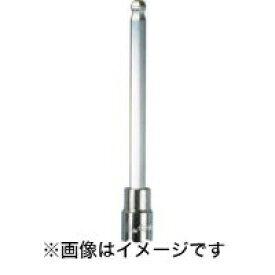 エイト EIGHT エイト テーパーヘッドソケット エイト 83TB-8