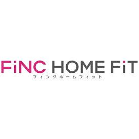 【2020年10月29日発売】 ポケット FiNC HOME FiT(フィンクホームフィット)【Switch】