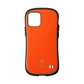 HAMEE ハミィ iPhone 12 mini 5.4インチ対応iFace First Class Standardケース