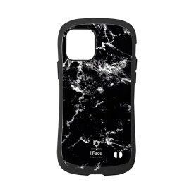 HAMEE ハミィ iPhone 12/12 Pro 6.1インチ対応iFace First Class Marbleケース