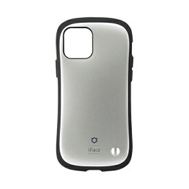 HAMEE ハミィ iPhone 12/12 Pro 6.1インチ対応iFace First Class Metallicケース