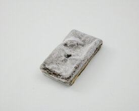 ヤマゼン YAMAZEN モバイルバッテリーでも使える USBマフラー YEF-US90-PF