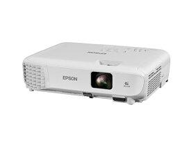 エプソン EPSON ビジネスプロジェクター EB-E01