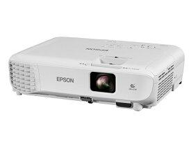エプソン EPSON ビジネスプロジェクター EB-W06