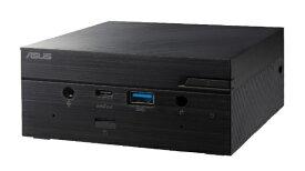 ASUS エイスース ベアボーン ブラック PN50-BBR025MD
