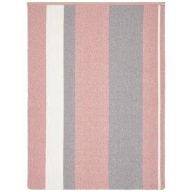 日立 HITACHI 電気毛布(掛け敷き両用) ピンクグレー HLM-203SK