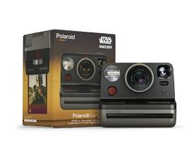ポラロイド Polaroid Polaroid Now - Mandalorian 9044