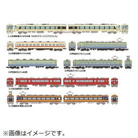 トミーテック TOMY TEC 【単品】鉄道コレクション 第30弾【単品】