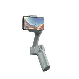 MOZA モザ Mini-MX 3軸スマートフォン用ジンバル MSG02