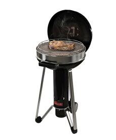 Barbecook バーベクック チャコールグリル アダム 50トップ(φ47.5cm×H110cm) 2237150900