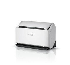 エプソン EPSON DS-32000 スキャナー 業務ドキュメント ホワイト [A3サイズ /USB]