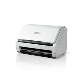 エプソン EPSON DS-571W A4シートフィードスキャナー  35枚/分 Wi-Fiモデル パーソナル ドキュメント [A4サイズ /Wi-Fi/USB]
