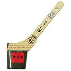 好川産業 YOSHIKAWA #810436 ペン刷毛 さくら印