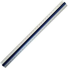 プラムネット Plumnet 640046 ピタットルーラー30cm ネイビー