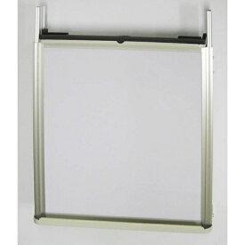 コロナ CORONA 窓用エアコン テラス窓用取り付け枠 WT-8H[WT8H]