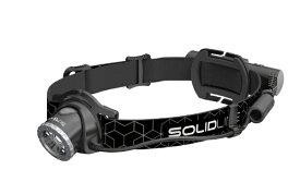 レッドレンザー ヘッドライト:SOLIDLINE SH6R 502206