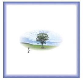 盛栄堂印刷所 SEIEIDO ON-004 送り布 草原