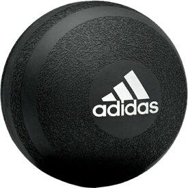 アディダス adidas マッサージボール(L8.3×W8.3×H8.3cm) ADTB11607