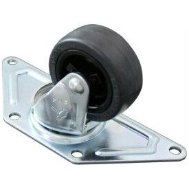 ハンマーキャスターセールス HAMMER CASTER キャスター 220G-R50mm BAR 00766047-001