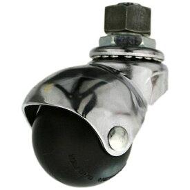 ハンマーキャスターセールス HAMMER CASTER キャスター 405A-R40mm BAR 00766490-001