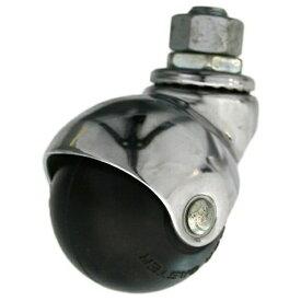 ハンマーキャスターセールス HAMMER CASTER キャスター 405A-R50mm BAR 00766491-001