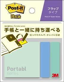 3Mジャパン ポータブルフラップSサイズ グレー3