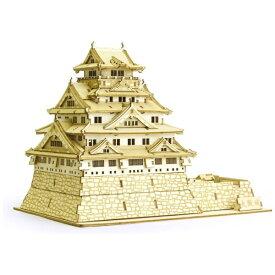 エーゾーン Azone Ki-gu-mi(キグミ) 大阪城