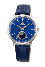 オリエント時計 ORIENT オリエント(Orient) SUN&MOON RN-KB0004A [正規品]