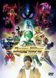 【2021年01月22日発売】 角川映画 KADOKAWA ドゲンジャーズ通常版【DVD】