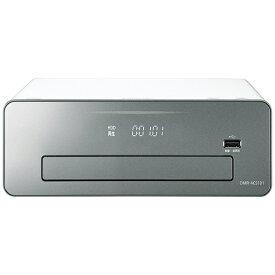 パナソニック Panasonic ブルーレイレコーダー DIGA(ディーガ) DMR-4CS101 [1TB /3番組同時録画 /BS・CS 4Kチューナー内蔵][ブルーレイレコーダー 3チューナー 1tb]