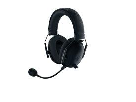 RAZER レイザー RZ04-03220100-R3M1 ゲーミングヘッドセット BlackShark V2 Pro [ワイヤレス(USB)+有線 /両耳 /ヘッドバンドタイプ]