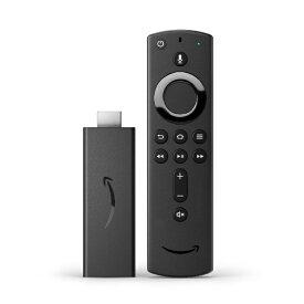 Amazon Fire TV Stick - Alexa対応音声認識リモコン付属 (ストリーミングメディアプレーヤー) Amazon ブラック B07ZZY2DFW