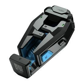 GameSir ゲームサー GameSir F4 モバイルゲーミングコントローラー