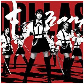 ユニバーサルミュージック ラストアイドル/ 何人(なんびと)も 初回限定盤 Type A【CD】
