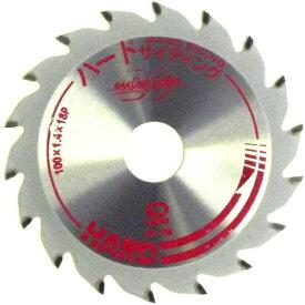 バクマ工業 BAKUMA INDUSTRIAL バクマ ハードサイディング バクマ HS-100