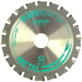 バクマ工業 BAKUMA INDUSTRIAL バクマ 金属用サイディング バクマ MS-110