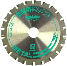 バクマ工業 BAKUMA INDUSTRIAL バクマ 金属用サイディング バクマ MS-125