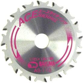 バクマ工業 BAKUMA INDUSTRIAL バクマ エースサイディング バクマ AS-110
