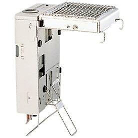 コロナ UPK11床暖カセット UPK-11