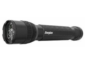 エナジャイザー Energizer エナジャイザー タクティカルメタルライト PMHT61