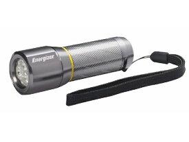 エナジャイザー Energizer エナジャイザー ヴィジョンHD ハンドライト PMHH321