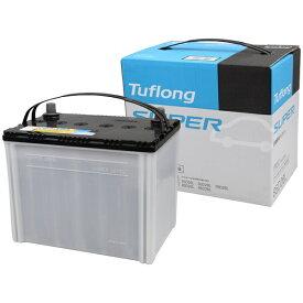昭和電工マテリアルズ JS 85D26L 国産車バッテリー Tuflong SUPER 【メーカー直送・代金引換不可・時間指定・返品不可】