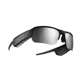 BOSE ボーズ Bluetoothサングラス Bose Frames_Tempo [リモコン・マイク対応 /Bluetooth]