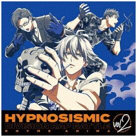 【2021年02月10日発売】 ソニーミュージックマーケティング 『ヒプノシスマイク-Division Rap Battle-』Rhyme Anima 2 完全生産限定版【DVD】