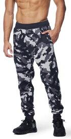 アンダーアーマー UNDER ARMOUR メンズ トレーニング パンツ UAライバルフリース プリント ジョガー UA Rival Fleece Printed Jogger(SMサイズ/Black)1360092