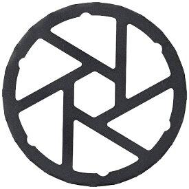 パール金属 PEARL METAL 鉄製ミニ五徳 HB-5001