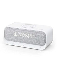 アンカー・ジャパン Anker Japan Anker Soundcore Wakey white A3300521 A3300521