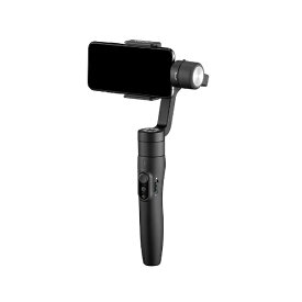 JOBY ジョビー スマートフォン用3軸ジンバル Smart Stabilizer JB01656-BWW